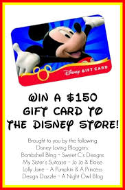get ready for two disney themed posts a day along with this awesome disney giveaway and an all disney link party disney disney disney