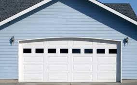 garage door repair rochester mnFind Out How Much Garage Door Installations Cost Get Free Estimates