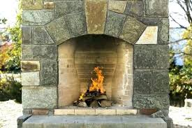 cost to install a fireplace insert cost to install fireplace outdoor fireplace cost to install indoor cost to install a fireplace insert