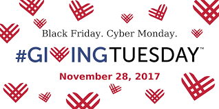 Giving Day Being Objective About Givingtuesday The Unfunded List