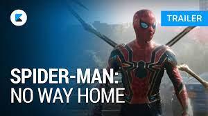 Spider-Man: No Way Home · Film 2021 ...
