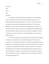 mla citation essays popular application letter ghostwriting for philosophy essay at custom essay term paper and research paper writing service our specialists always take