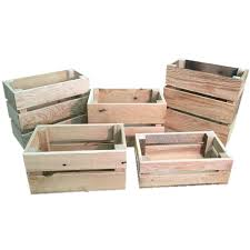 interested in purchasing whole bulk wood crates here is the link whole bulk wood crates
