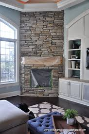 brighton gas fireplace stone and 0 fireplace brighton stone and fireplace