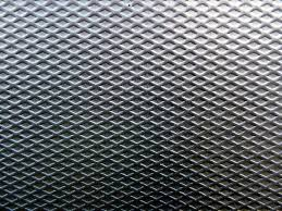 steel wall texture. Image Of: Textured-metal-wall-panels Steel Wall Texture