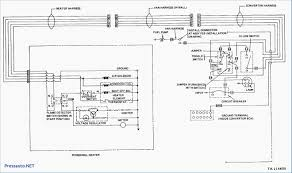 bulldog wiring diagram free downloads beautiful bulldog security bulldog security m200 wiring diagram bulldog wiring diagram free downloads beautiful bulldog security wiring diagram inspiration best