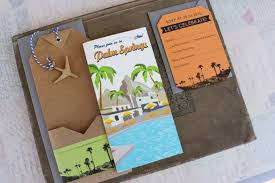 How To Make Travel Brochure Travel Brochure Template 26 Download In Psd Vector Eps Illustrator