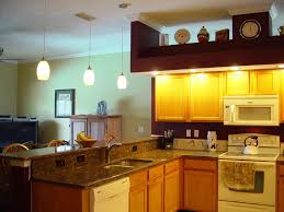 Light Kitchens Kitchen Lighting Fixtures Rustic Kitchen Light Fixtures Rustic