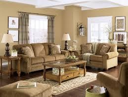 living room classic coma frique studio cc9eccc752a1