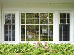 Small Picture Home Windows Design Awesome Design Window Designs For Homes Home