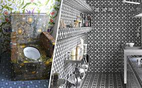 this morocco inspired london house will definitely give you a few ideas