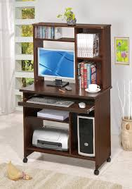 ... Space Saver Computer Desk Waldoo Xyz Home Decor Awesome To Inspire Your  Furniture Unusual Images Ideas ...