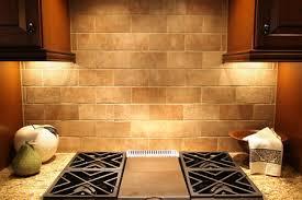 wire under cabinet lighting. Install Under-Cabinet Lighting Wire Under Cabinet