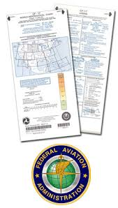 Faa Charts Online Wholesale Faa Aviation Charts Aircraft Spruce