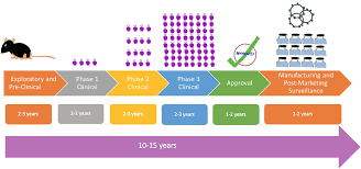 O this population includes persons at direct risk of exposure in their. Frontiers A Review Of The Progress And Challenges Of Developing A Vaccine For Covid 19 Immunology