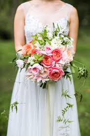 garden rose bouquet. Contemporary Rose 23 Of The Best Garden Rose Wedding Bouquets  Bouquet Ideas For  Your And S