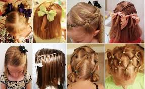 Dívka S Krátkým účesem Kreslení účesy Pro Krátké Vlasy Pro Dívky