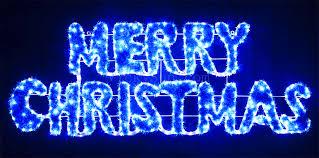 animated christmas lights gif. Fine Lights Christmas Lights GIF In Animated Gif H