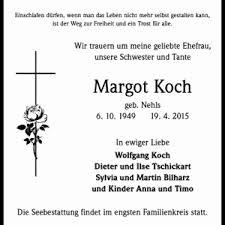 Zitate Trauer Trost Einzigartig Spruch Trauerschleife Oma Trauer