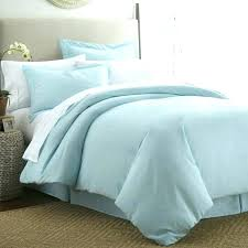 french style bedding