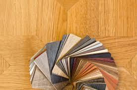 dark wood floor sample. Dark Wood Vs. Medium Light Floors Floor Sample