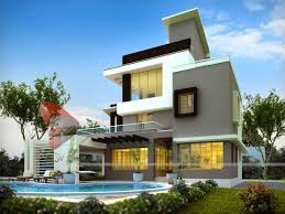 Home Small Modern House Designs Pictures Cottage Best Plans Build