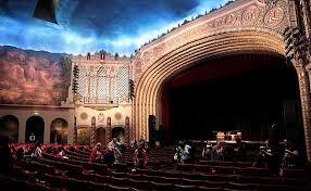 Orpheum Theater Phoenix Seating Chart Orpheum Theatre Phoenix Arizona Wikiwand
