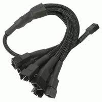 «<b>3</b> pin <b>разветвитель</b>» — Компьютерные кабели, разъемы ...