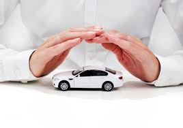 benefits of modified car insurance