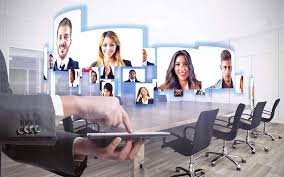 Video Conference Why Quality Is Important During A Business Online Video