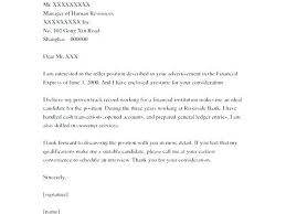 Janitorial Cover Letter Impressive Janitorial Cover Letter Custodian Cover Letter Janitor Resume Sample