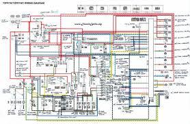yamaha wiring diagram data wiring diagram yamaha wiring diagram umax 2004 g27e yamaha 89 wiring diagram
