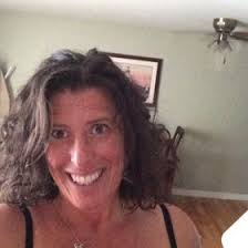 Maureen Curran (curranma) - Profile | Pinterest