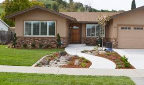 simple landscaping ideas. Full Size Of Garden Ideas:simple Landscaping Ideas Pictures Simple
