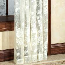 curtain rods design once extra long shower curtain rod bathroom design tension rods in target idea