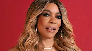 Wendy Williams on Being 'Imortalized' with Walk of Fame Honor - Variety