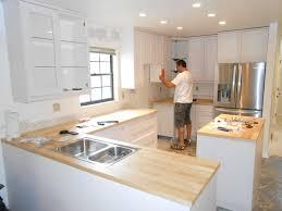 Ikea Kitchen Cabinets Cost Estimate