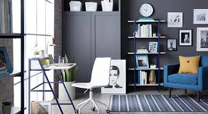 Long desks for home office Cheap Create Home Office Thats Too Good To Quit With Our Exclusive The Family Handyman Office Furniture