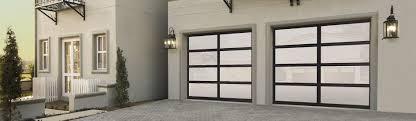 glass garage doors kitchen. Uncategorized Modern Glass Garage Doors Unbelievable Luxurius Doorsin Amazing Home Decoration Pics Of Kitchen A