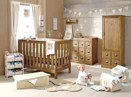 Baby boy room furniture Kid Baby Boy Bedroom Sets Baby Boys Bedroom Set Photo Of Nursery Room Sets Baby Boy Bedroom Egutschein Baby Boy Bedroom Sets Exceptional Minimalist Boys Bedroom Furniture