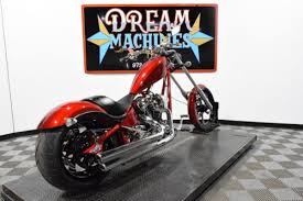 big dog motorcycles in texas for sale used motorcycles on