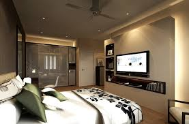 Shiny Black Bedroom Furniture Some Unique Round Mirrors Small Guest Bedroom Ideas Modern Study