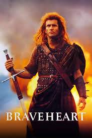 braveheart movie review film summary roger ebert braveheart
