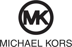 File:Michael Kors (brand) logo.svg - Wikipedia