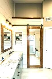 adding a shower to a half bath small basement bathroom cost renovation costs add shower to adding a shower