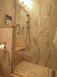 stand up showers designs inspiration for a mid sized tropical inside in shower plan ideas diy