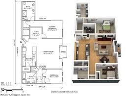 underground house plans. Delighful Underground Underground Home Designs With Underground House Plans A