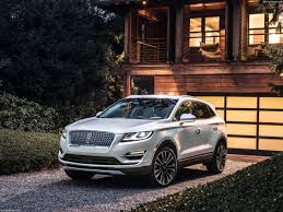 2019 cars. lincoln mkc (2019) 2019 cars