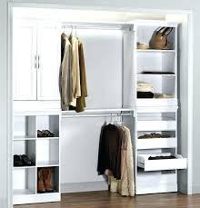 ikea clothes storage cabinets closet organizer wardrobe with shelves clothing storage solutions closet closet design cabinet closet organizer