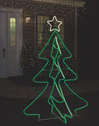 Led Ge Holiday Lighting